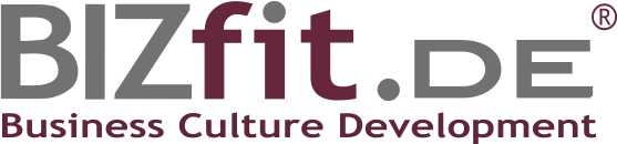 BIZfit.DE - Business Culture Development