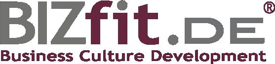 BIZfit.DE - Business Culture Development